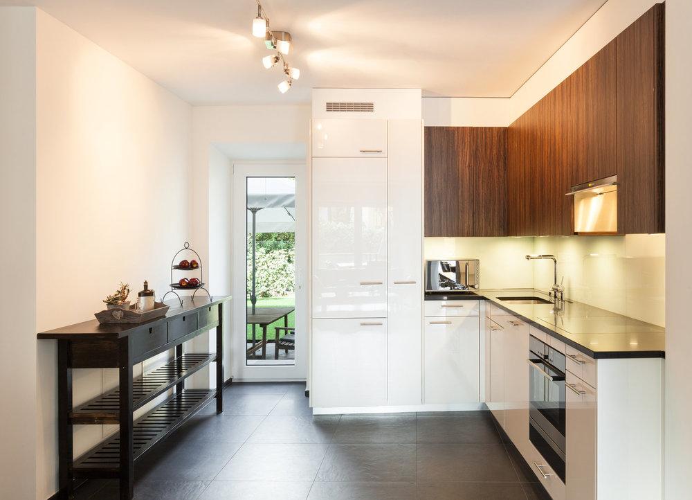 Cucina Elleti Costruzioni (4).jpg