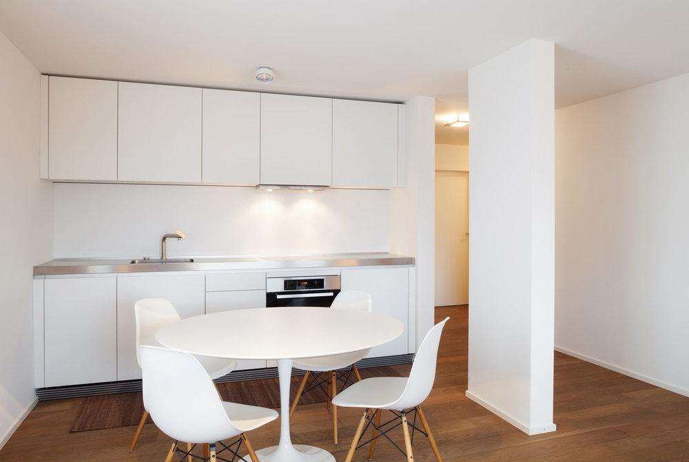 Cucina Elleti Costruzioni (5).jpg