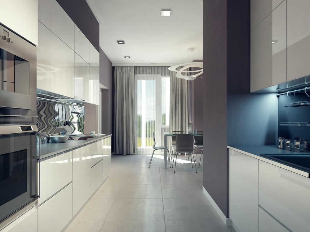 Cucina Elleti Costruzioni (7).jpg