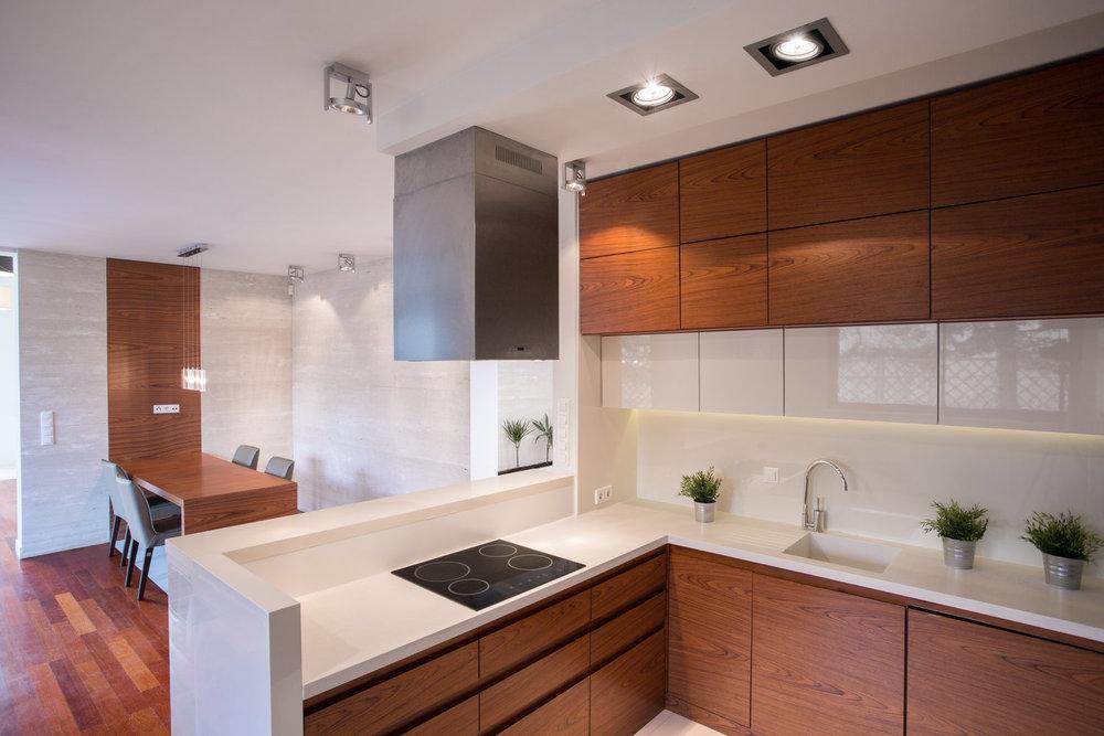 Cucina Elleti Costruzioni (8).jpg