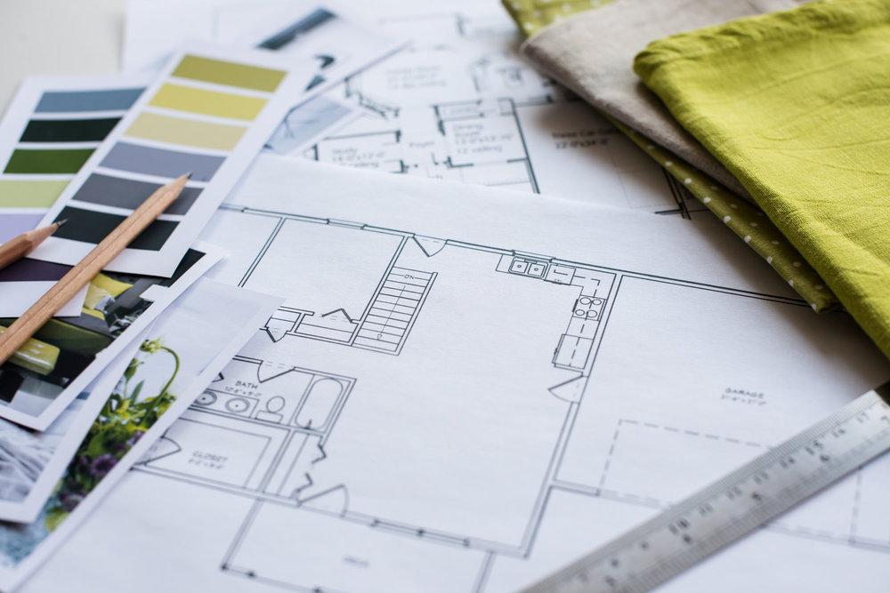 Spazi Commerciali Elleti Costruzioni (6).jpg