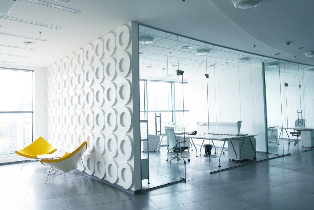 Uffici Elleti Costruzioni (2).jpg