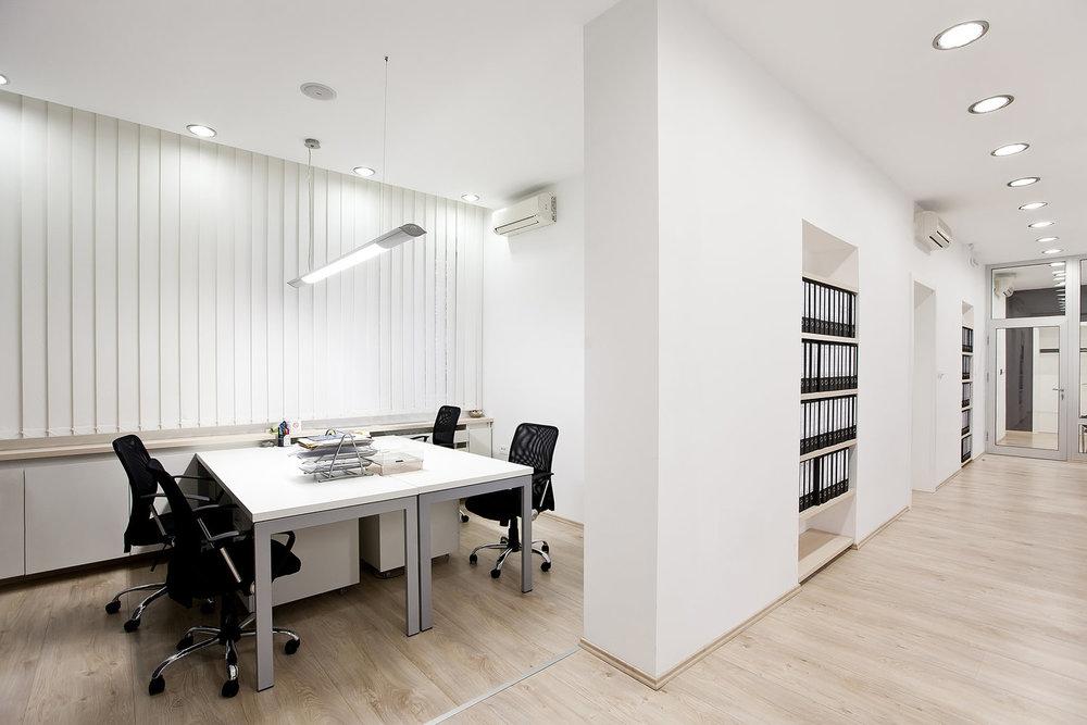 Uffici Elleti Costruzioni (4).jpg