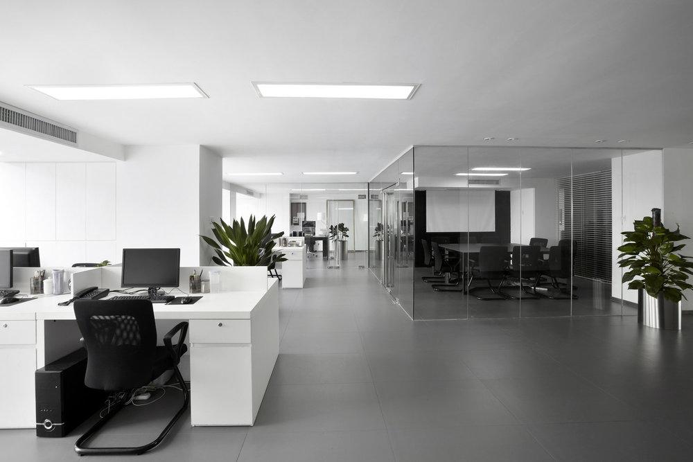 Uffici Elleti Costruzioni (6).jpg