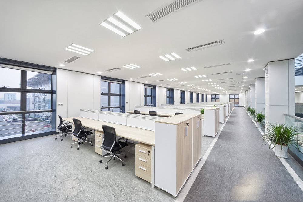 Uffici Elleti Costruzioni (1).jpg
