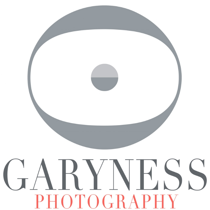NessEye square logo.jpg