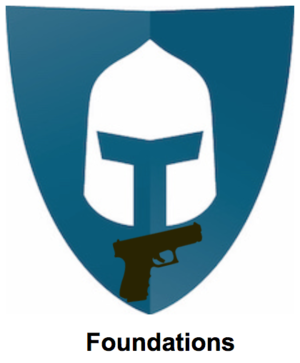 Foundations Handgun Logo.png