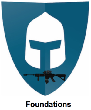 Rifle Foundations Logo.png