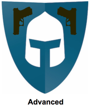 Advanced Handgun Logo.png