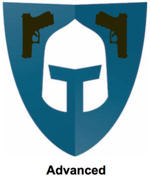Advanced Handgun Logo.png