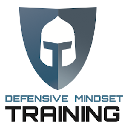 Defensive_Mindset_Training_Logo.png