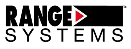 Range_Systems_Logo.png