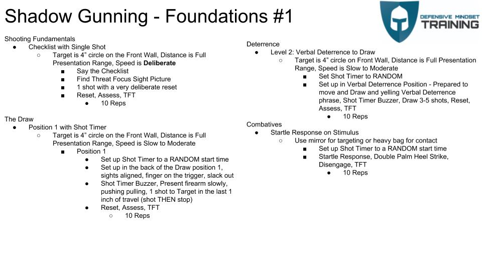 Shadow Gunning - Foundations #1.jpg