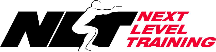 NLT Logo.jpg
