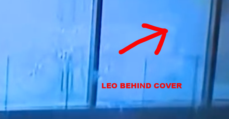 LEO utilizing Cover - inside camera view.png