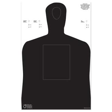 SM Target 2.jpg