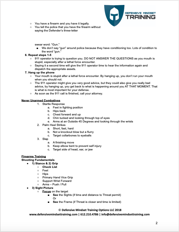 Week 2 Student Guide p2