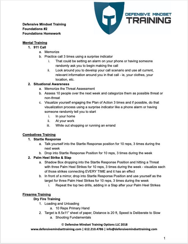 Week 2 Homework p1