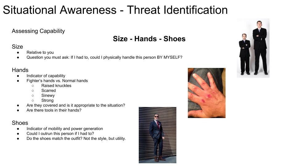 Threat ID 2