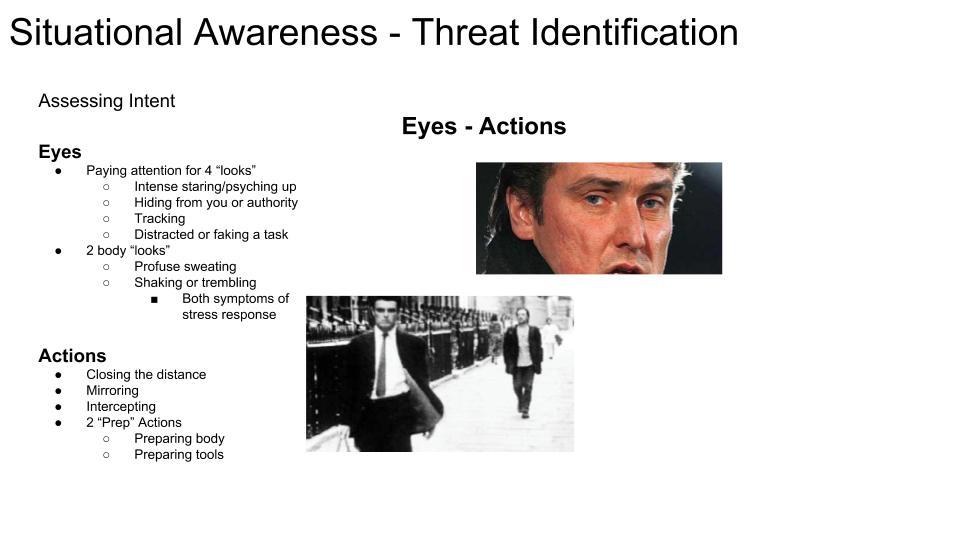 Threat ID 3