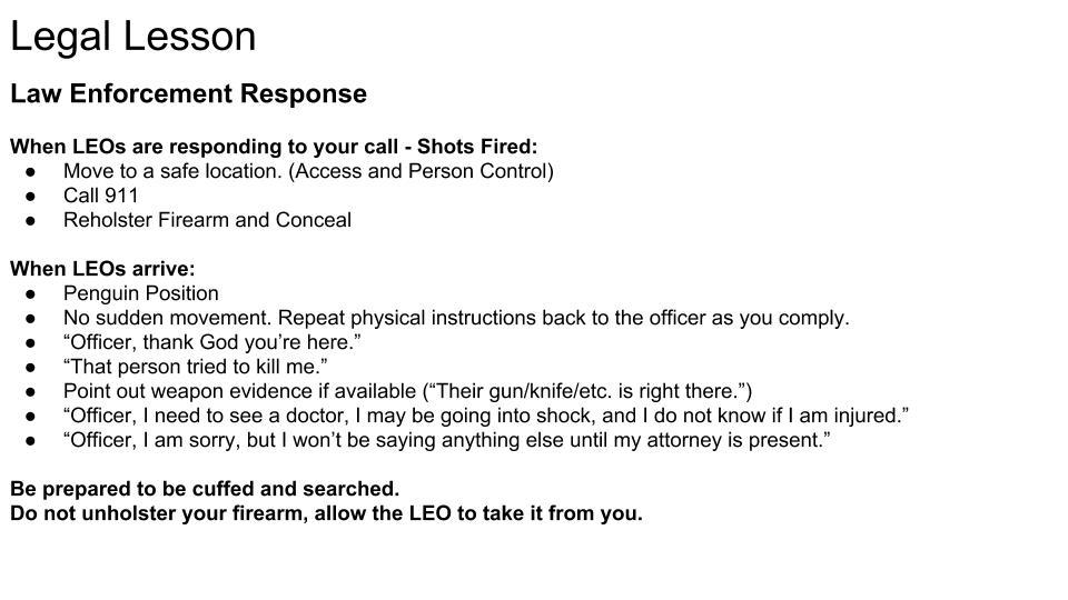 Legal Lesson 2 pg 1