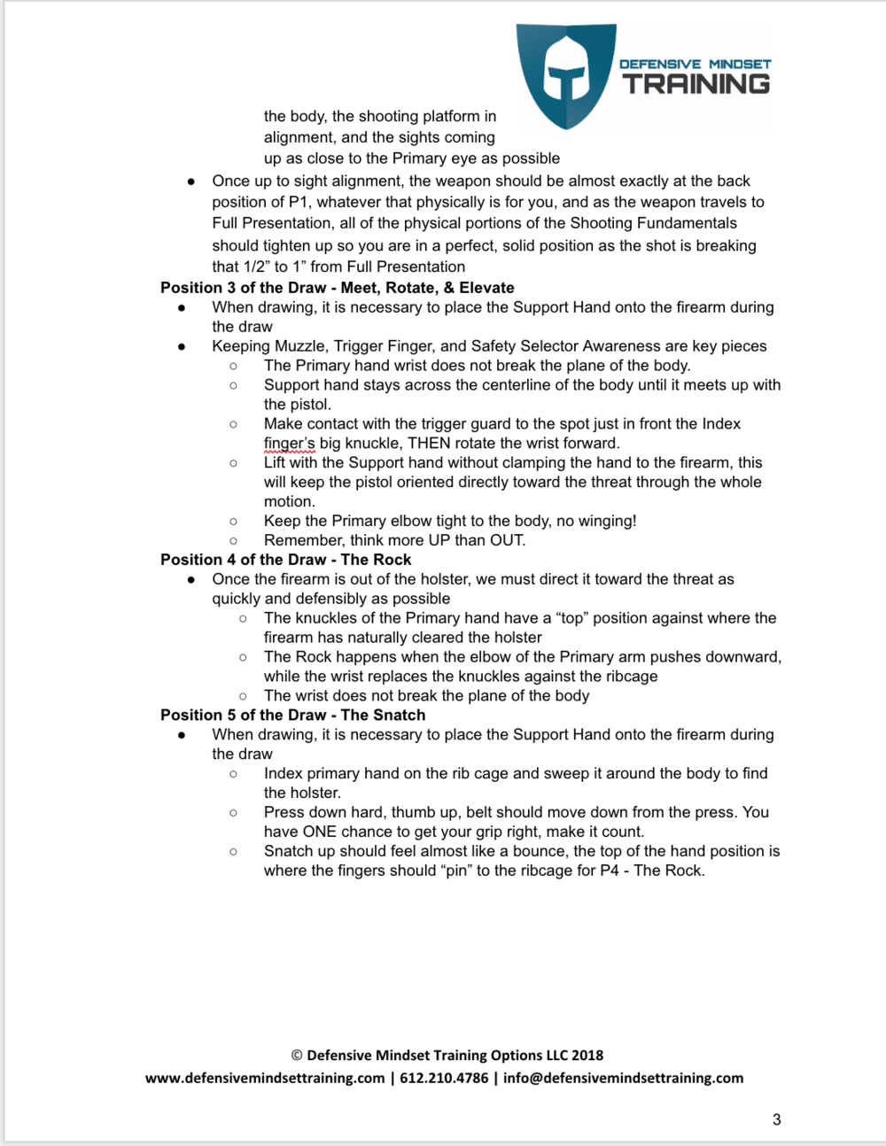 Week 5 Student Guide p 3