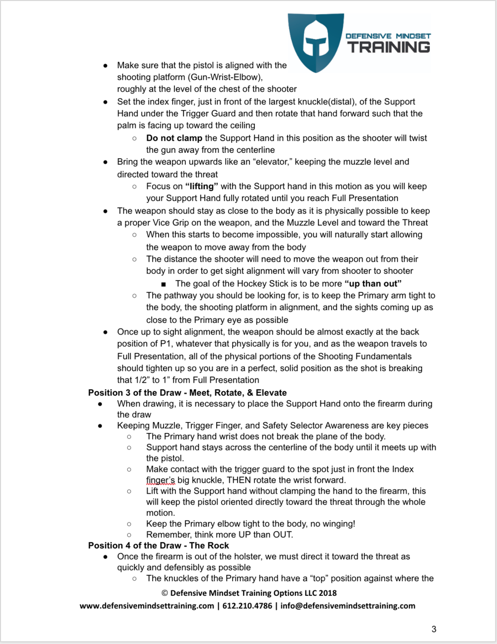 Week 6 Student Guide p 3