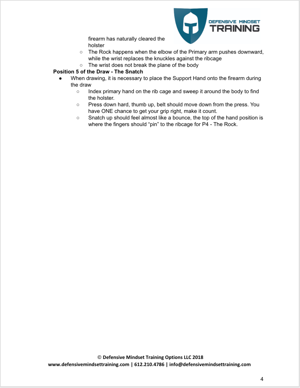 Week 6 Student Guide p 4