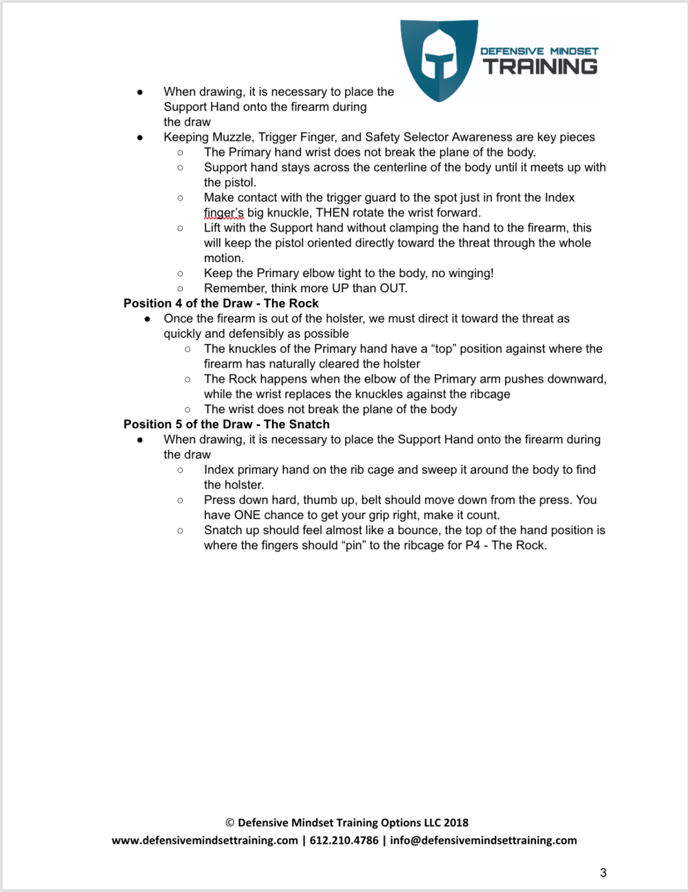 Week 7 Student Guide p 3