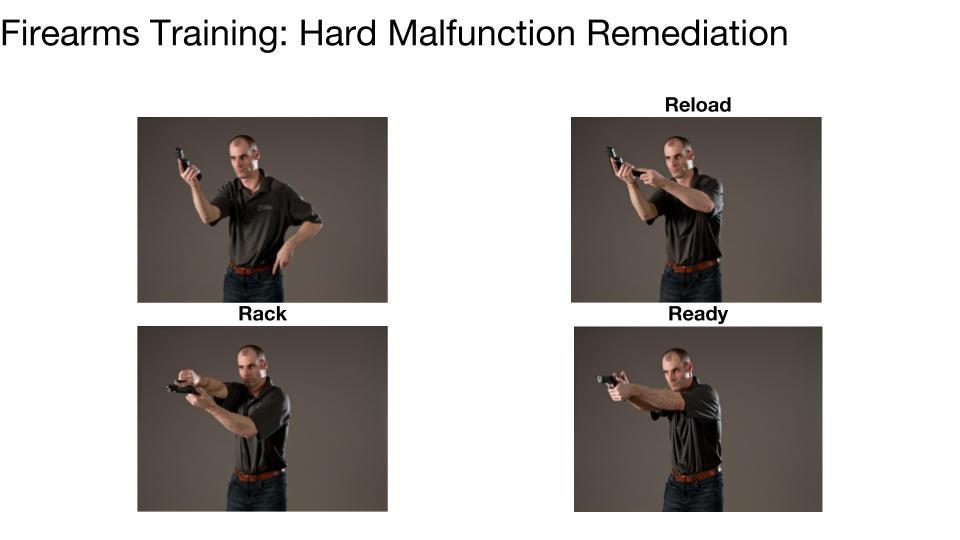 IA Hard Malfunction p 3