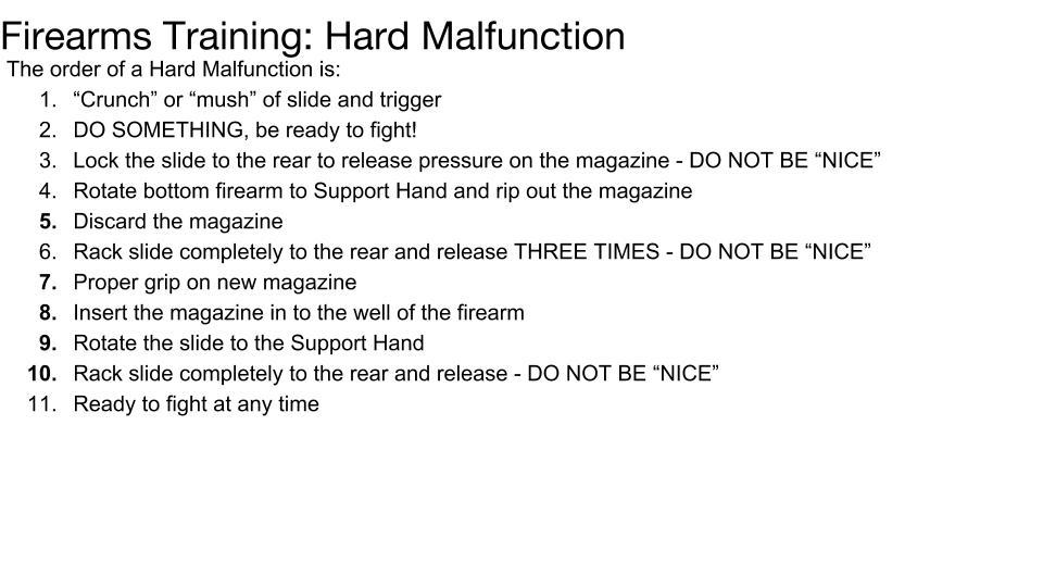 IA Hard Malfunction p 4