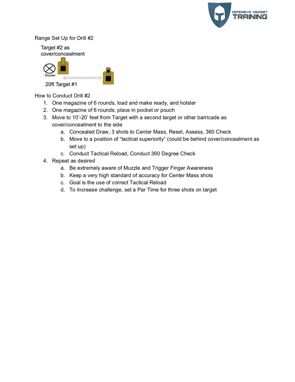 2 Drill of the Week #21.jpg