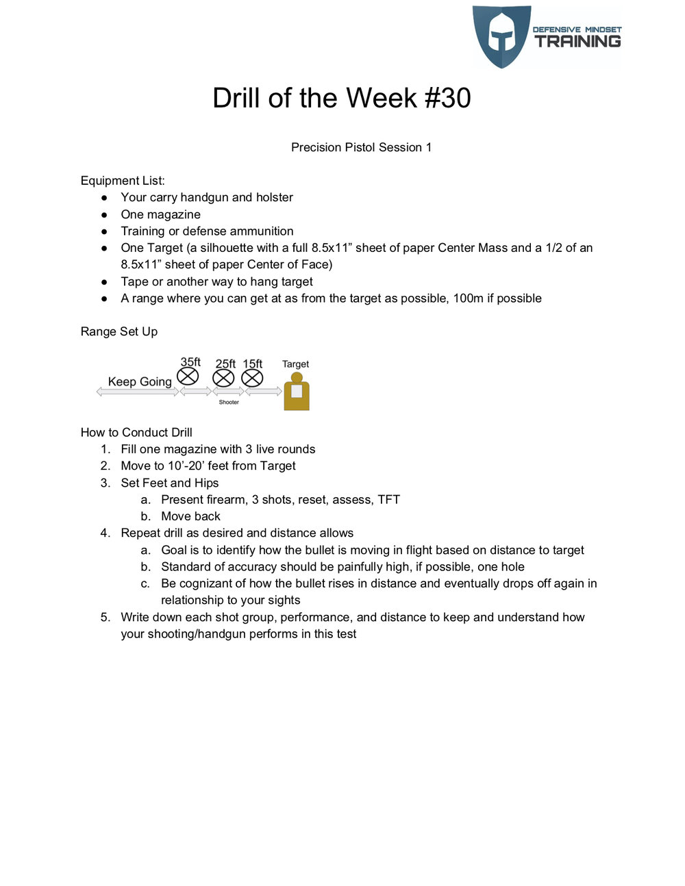 Drill of the Week #30.jpg