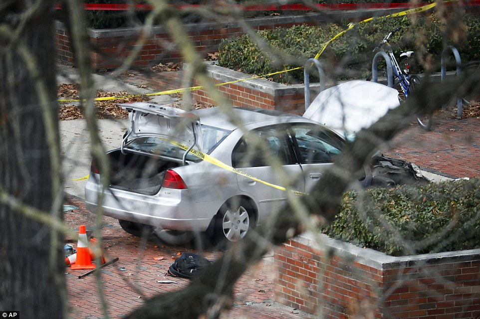 Ohio State Terror Attack HT-AP.jpg