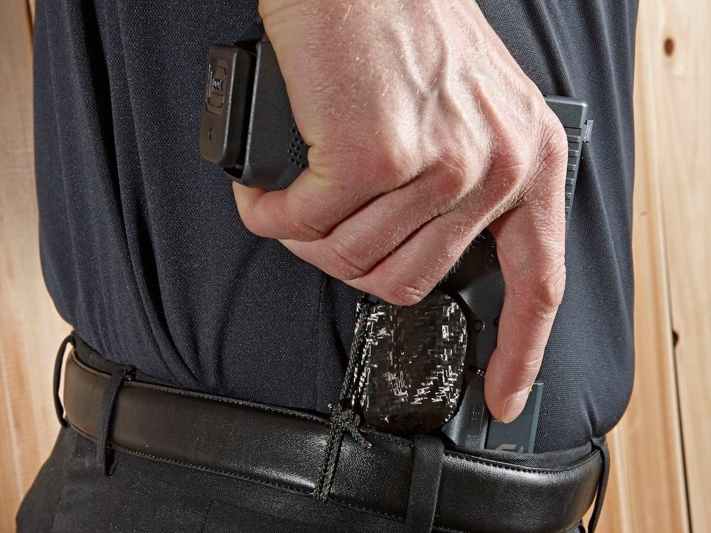 SM+ConSeal+Holster+side-rear+Carry_329.jpg