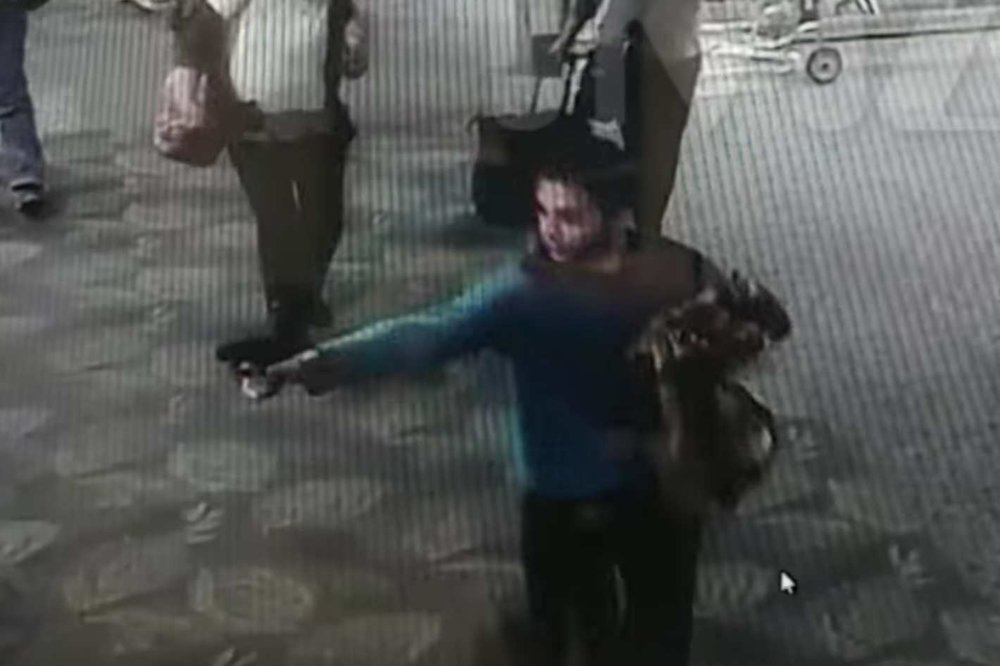 08-fort-lauderdale-shooting-airport-video.w710.h473.2x.jpg