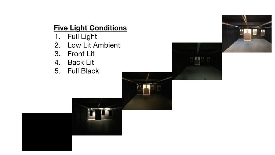 Light Conditions Pic.jpg