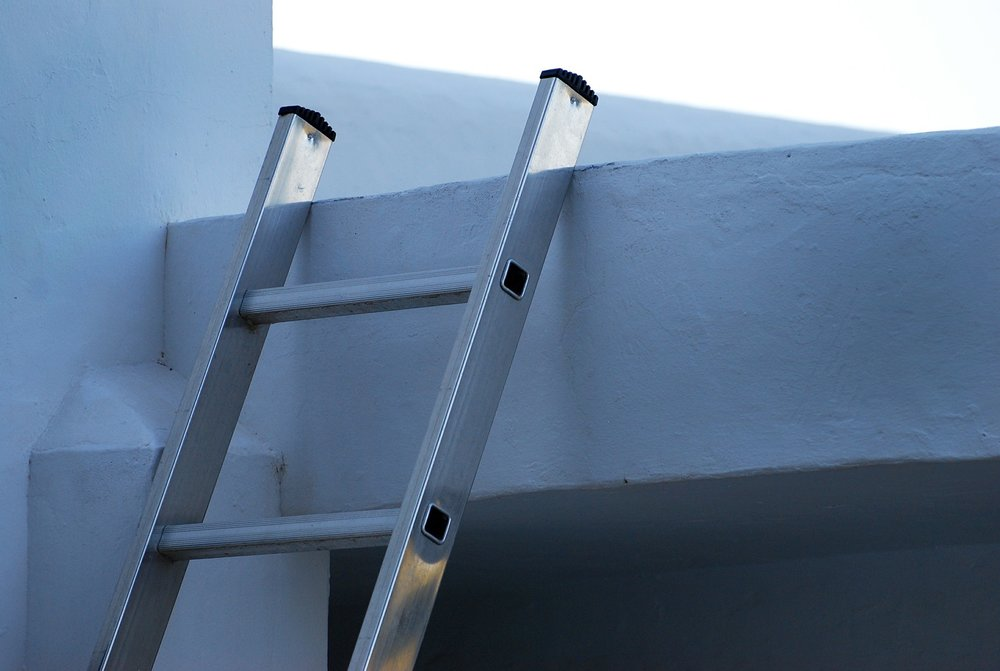 Travel-Concerns-Don't-Forget-Your-Ladder.jpg