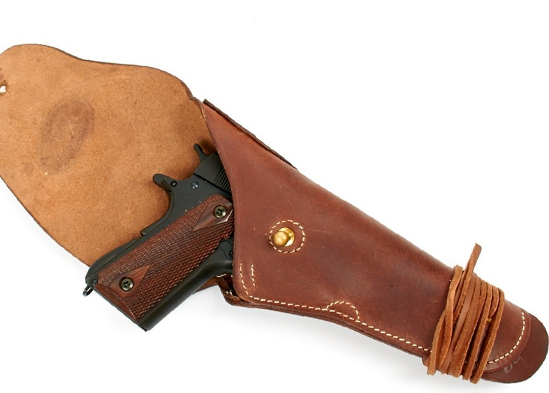 ww2+1911+holster.jpg