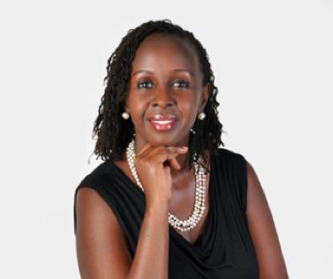 Headshot - Leah Kiguatha.png