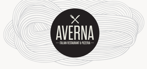 Averna restaurant