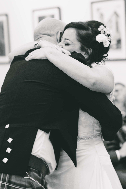 2015.12.06 CALLY DAVE WEDDING-233.jpg