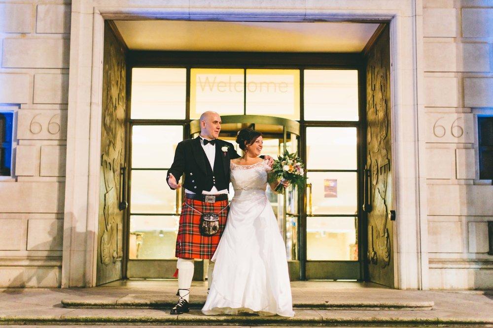 2015.12.06 CALLY DAVE WEDDING-316.jpg