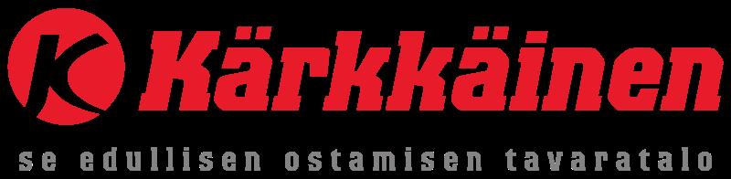 800px-Karkkainen_logo.png