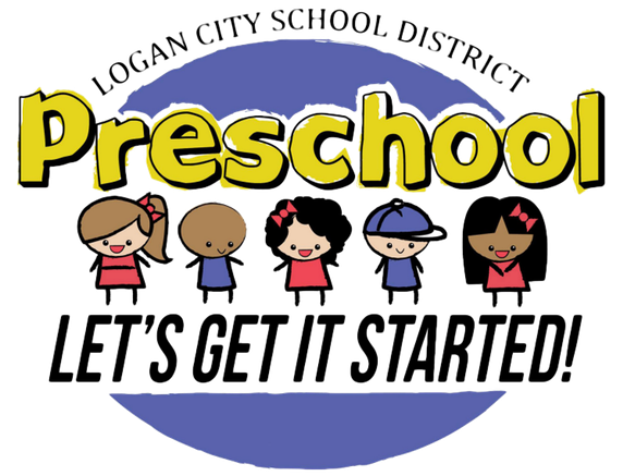 Riverside Preschool