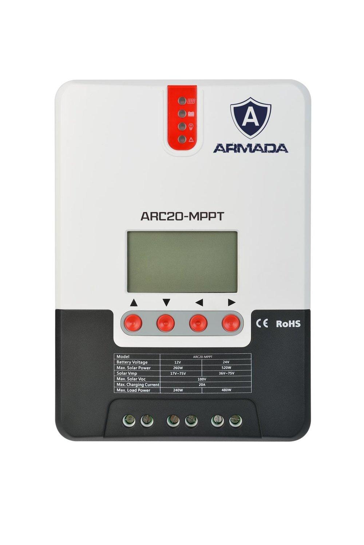 ARC20-MPPT.jpg