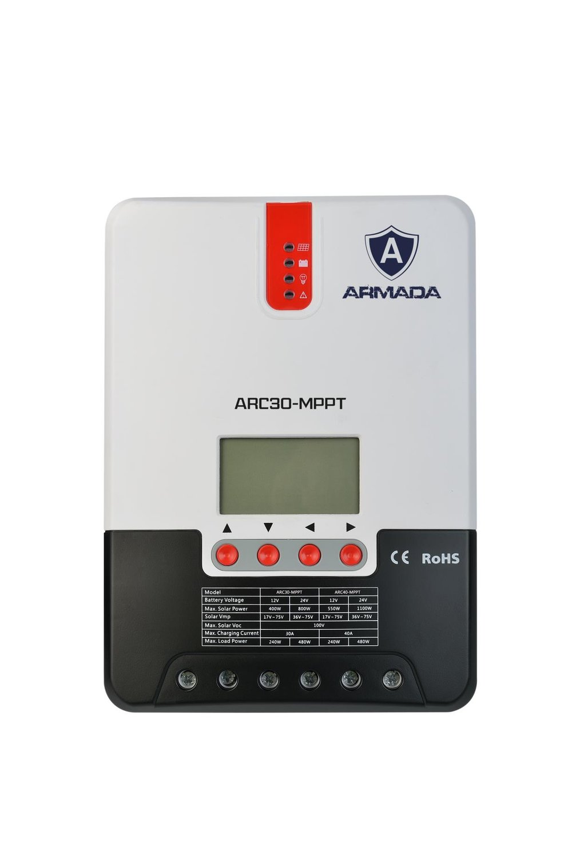 ARC30-40-MPPT.jpg