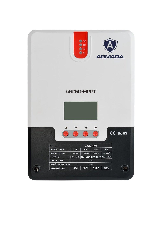 ARC60-MPPT .jpg