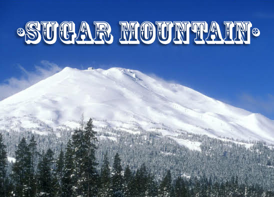 Sugar Mountain.jpg