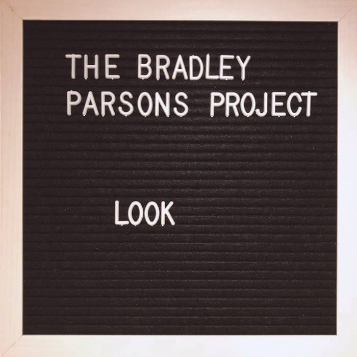 bradley parsons project.jpg